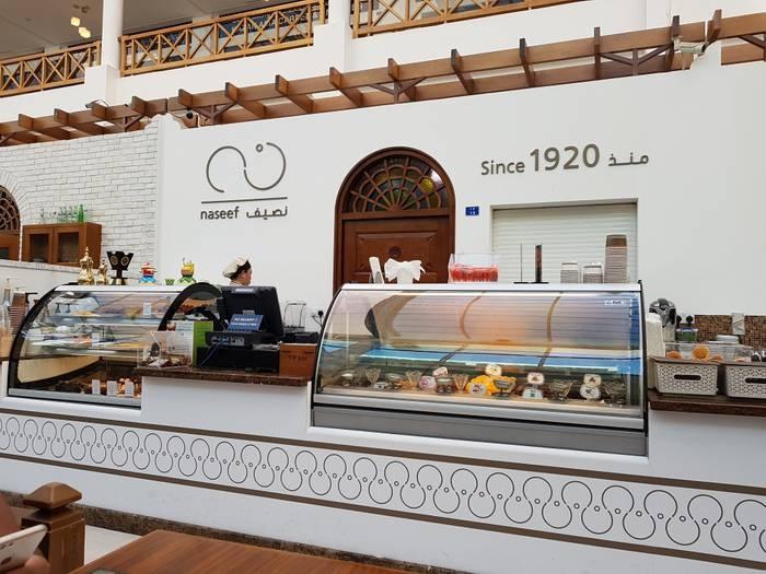 اروع مطاعم البحرين