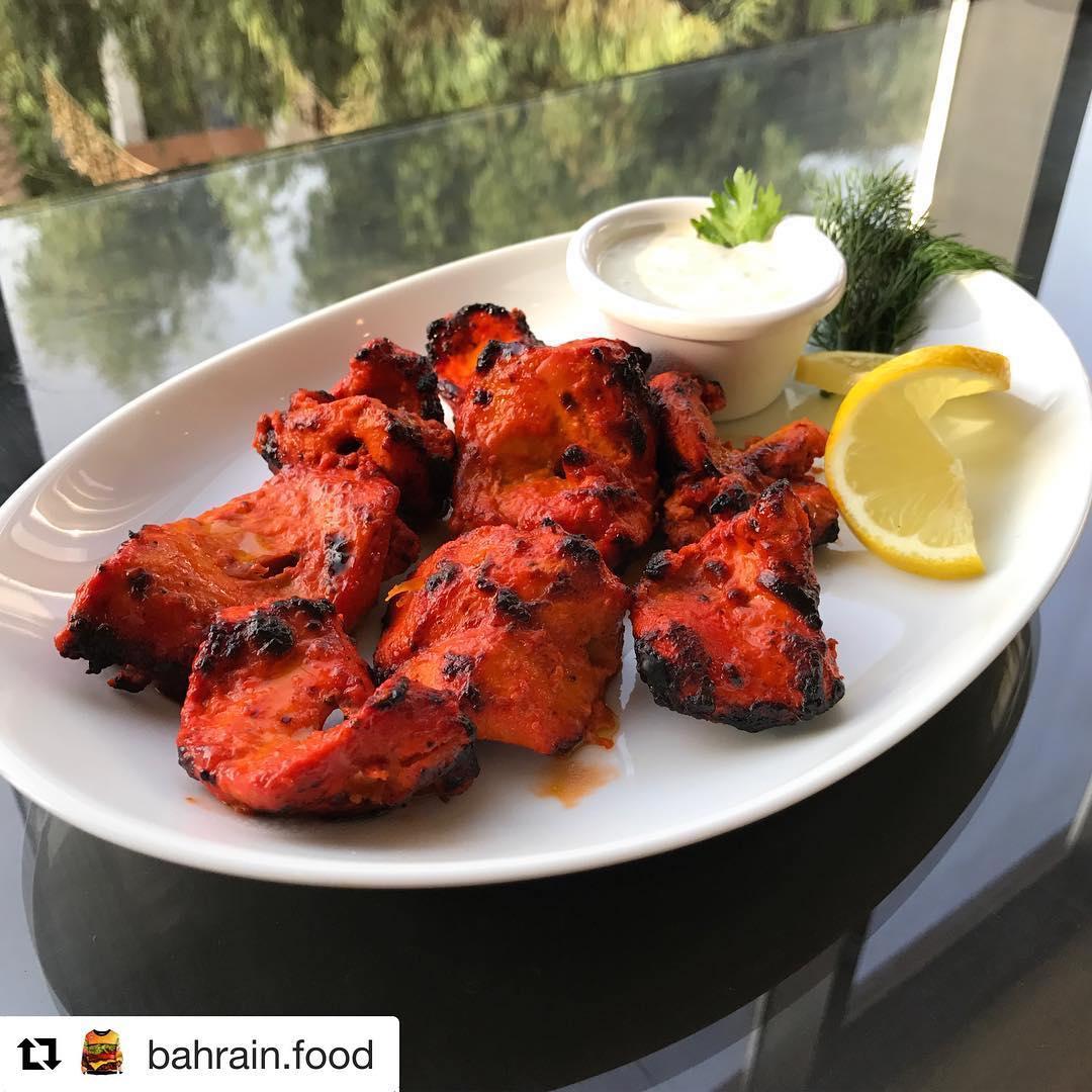 احسن مطاعم البحرين