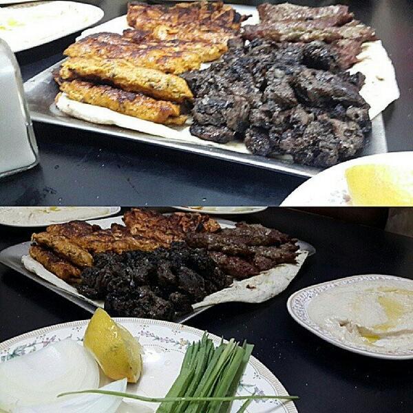 افضل مطاعم المنامة