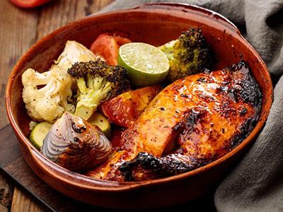 مطاعم البحرين العائلية