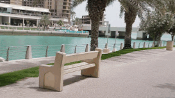 كافيهات البحرين