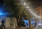 مطعم دلع كرشك ف البحرين