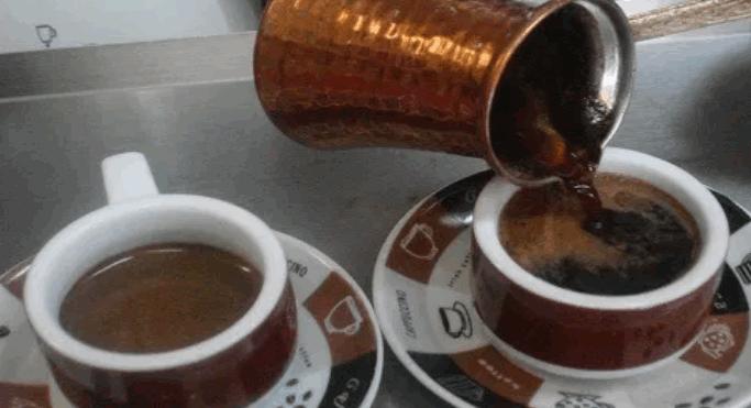 مقهى الفراعنة