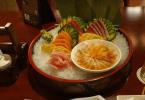 مطاعم يابانية في البحرين