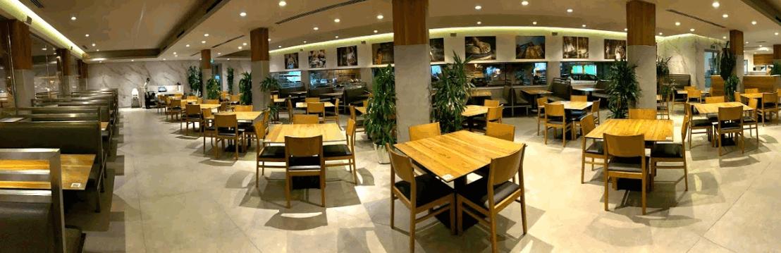 افضل مطاعم مدينة حمد