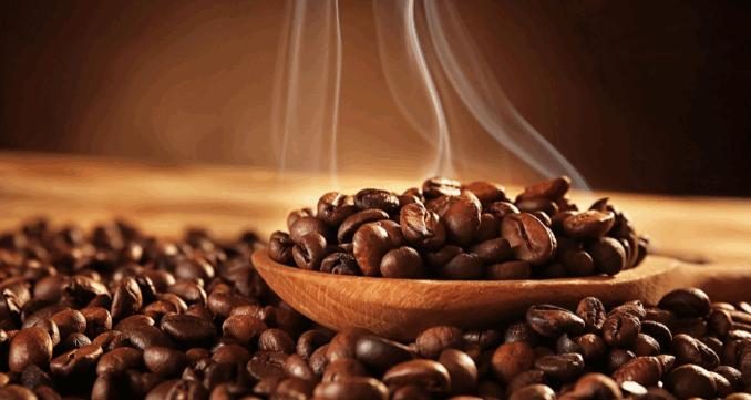 محامص قهوة في البحرين
