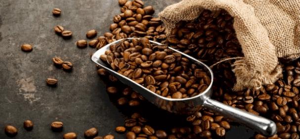 محمصات قهوة في البحرين