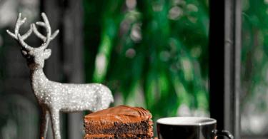كافيه سبيشيال بلاك22 Black22 Specialty Coffee Bar