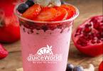 جوس وورلد Juice World