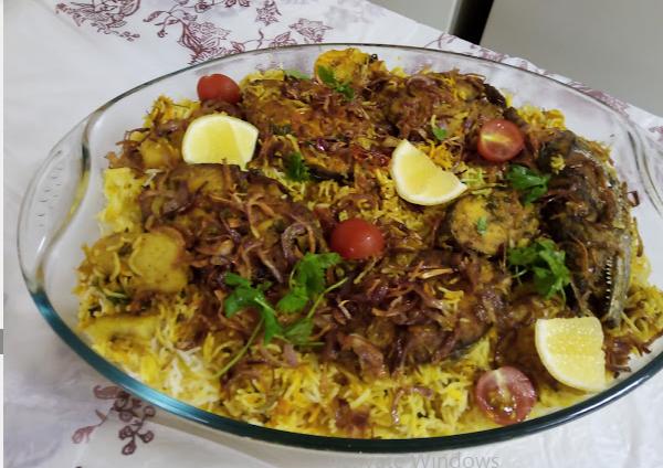 مطعم سانجيتا ديلايتس Sangeetha Restaurant Delights