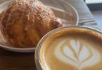 فلامينجوستار كافيه Flamingostar Coffee Shop