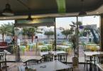 مطعم هاشم Hashem restaurant